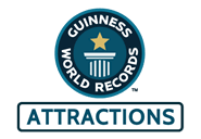 Guinness World Records Challenge