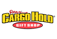 Ripley's Cargo Hold Store